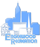 Englewood Recreation