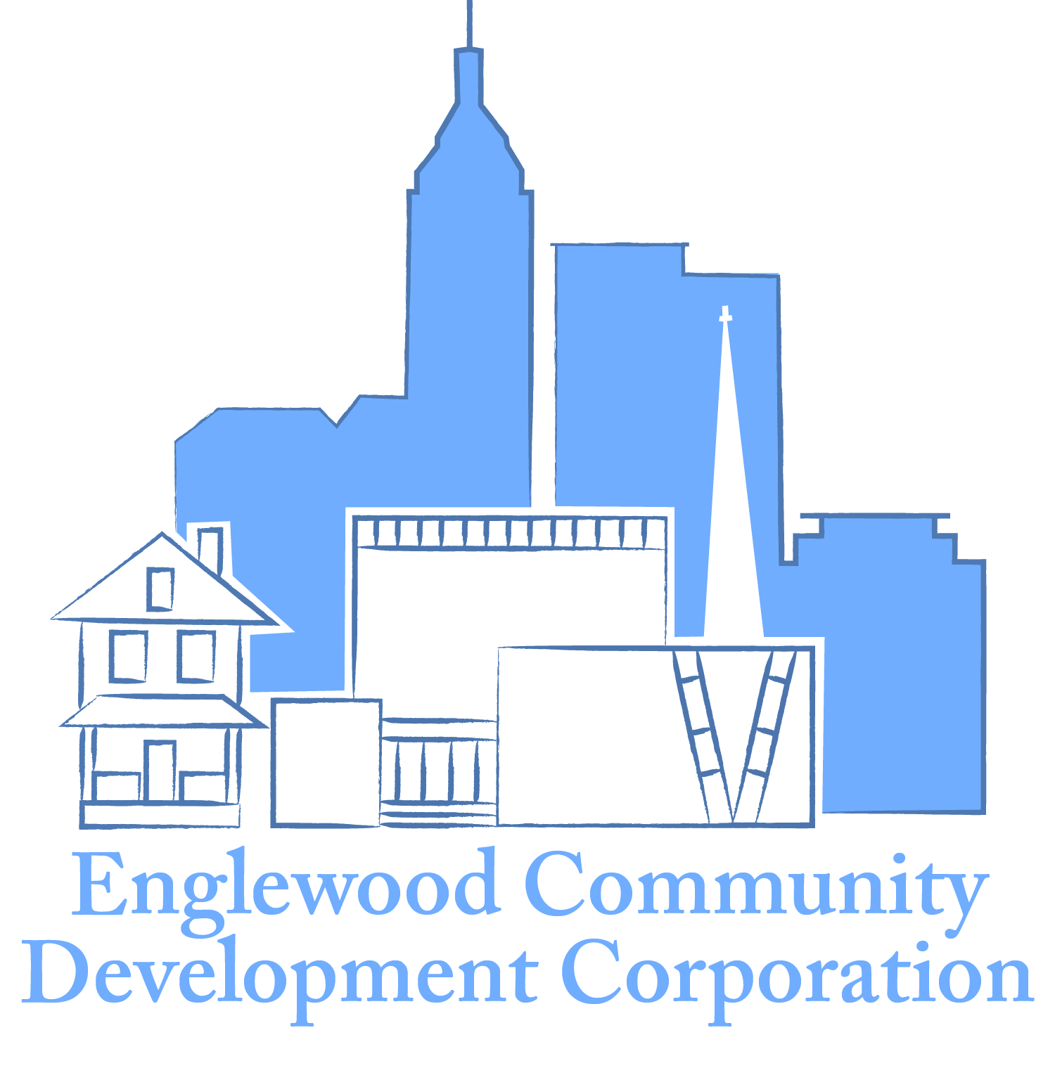 Englewood Community Development Corporation